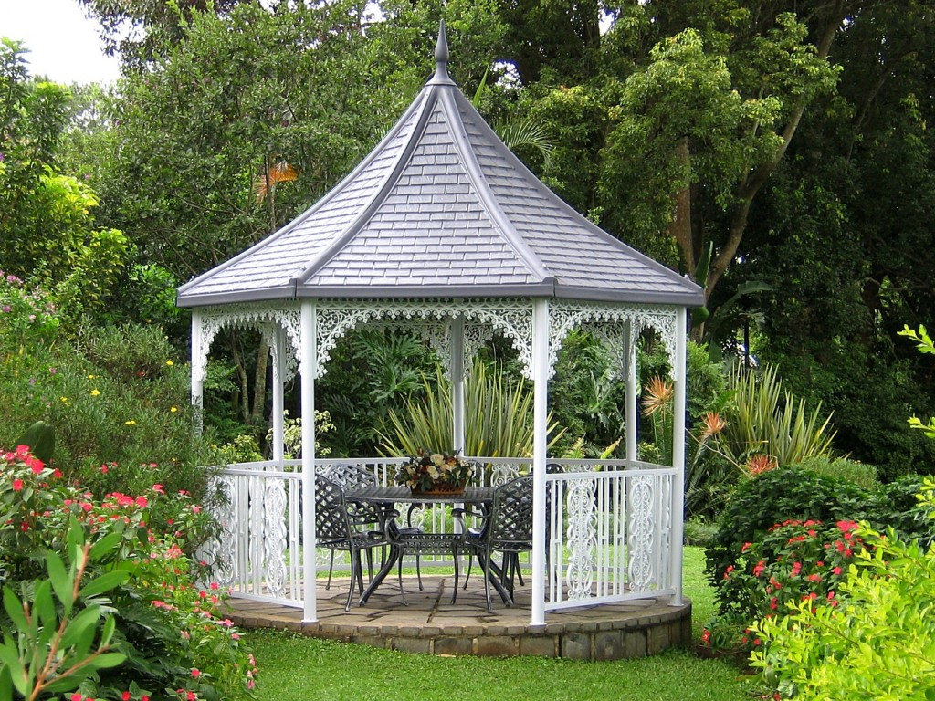 Home Patiolace Gazebos